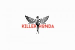 KillerHonda