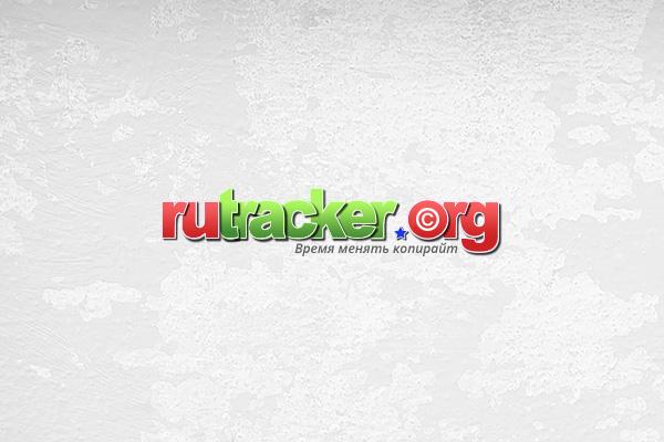 Второй вариант логотипа